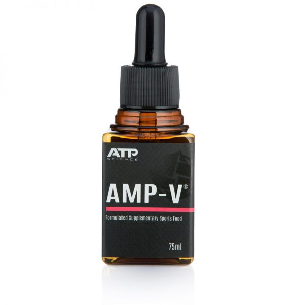 ATP Science AMP-V