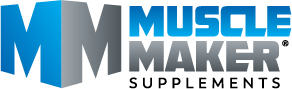 Muscle Maker Supplements