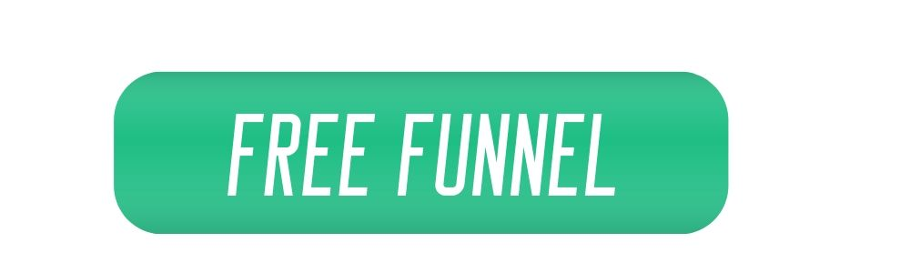 free funnel