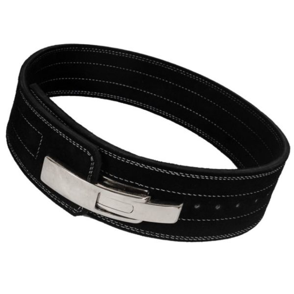Vantage Sports - Clip Weight Belt