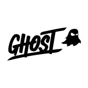 GHOST LIFESTYLE 300x300