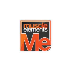 MUSCLE ELEMENTS 300x300