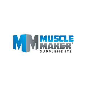 MUSCLE MAKER SUPPLEMENTS 300x300