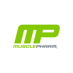 MUSCLEPHARM 300x300