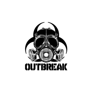 OUTBREAK NUTRITION 300x300