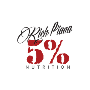 RICH PIANA 5% NUTRTION 300x300