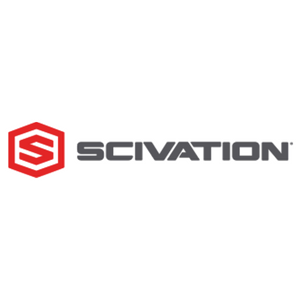 SCIVATION 300x300