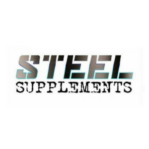 STEEL SUPPLEMENTS 300x300