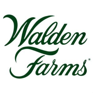 Walden Farms Logo 300x300