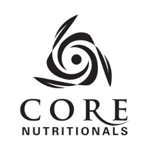 Core Nutritionals Logo