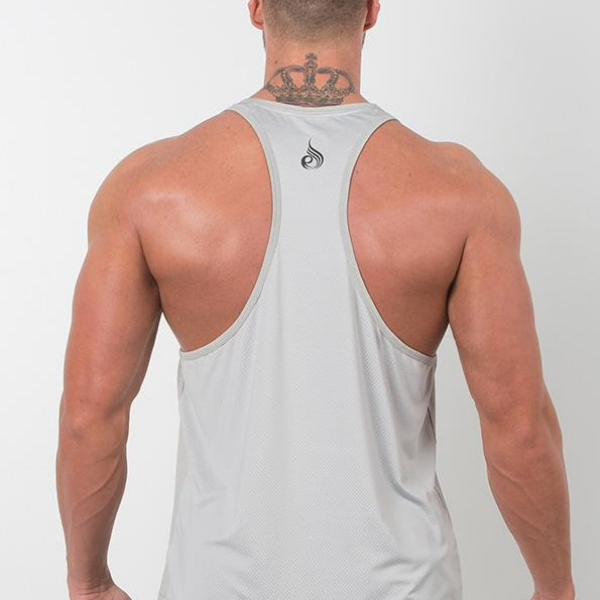 Ryderwear Fresh T-Back Stringer