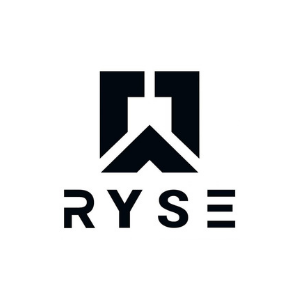 Ryse Supplements Logo