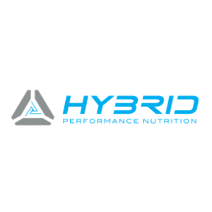 Hybrid Performance Nutrition Logo