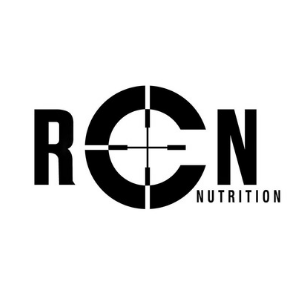 Recon Nutrition Logo