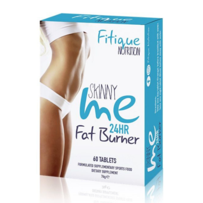 Fitique Nutrition - Skinny Me