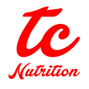TC Nutrition Logo