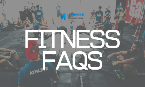 FAQ. Frequently Asked Questions