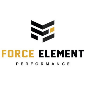 Force Element Performance Logo