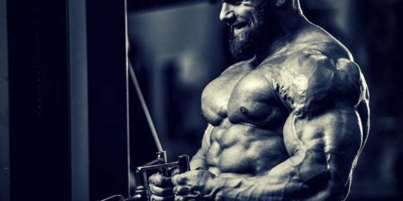 What Age Should You Start Taking Testosterone Boosters