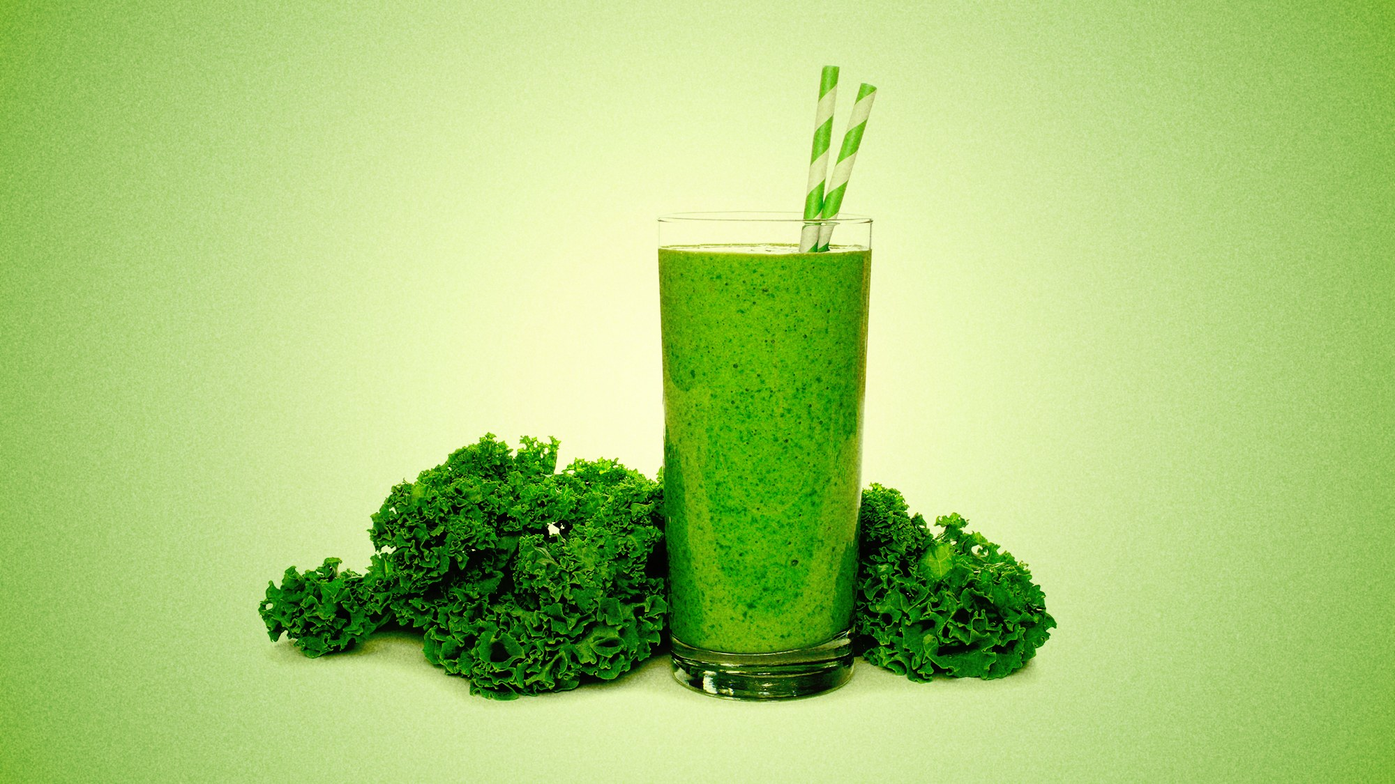 3 Reasons Why You Should be using Greens Supplements IMG 3
