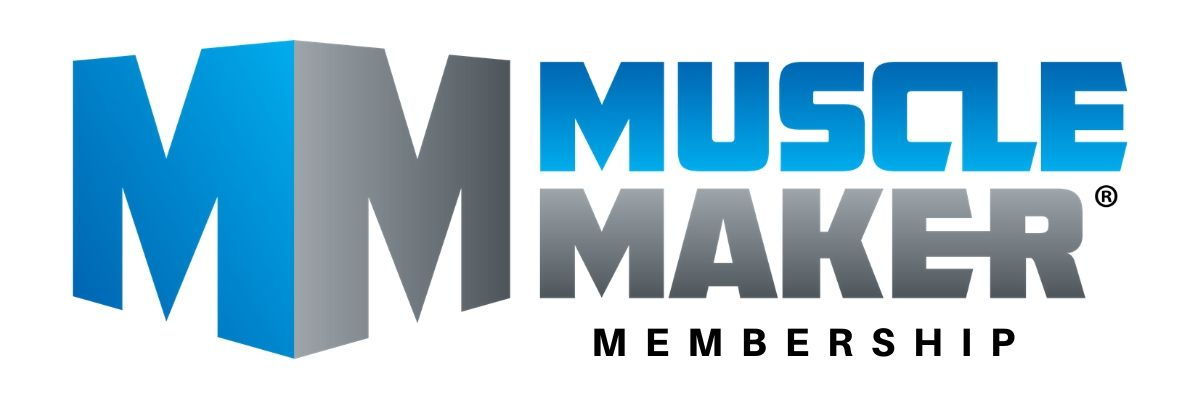 Muscle Maker Supplements Membership
