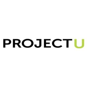 project u Supplements logo