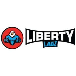 Liberty Labz Supplements logo