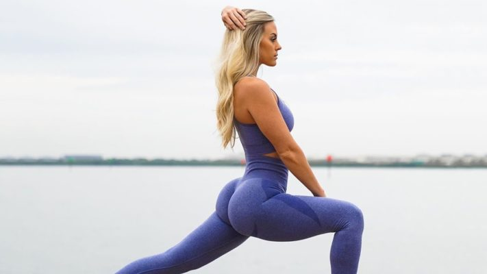 5 moves to a better butt banner