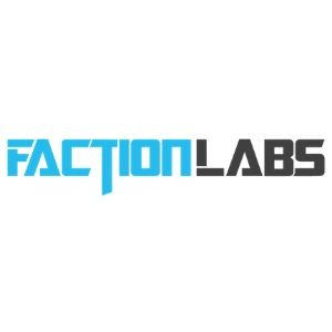 Faction Labs logo