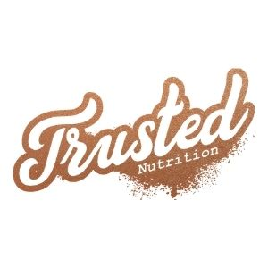 Trusted Nutrition logo