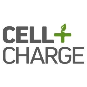 Cell Charge logo