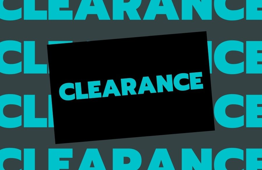 Clearance Sale Banner (1)