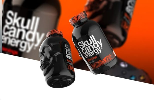 Skull Candy Energy Product