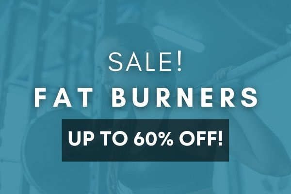 Fat Burners Sale Banner (1)